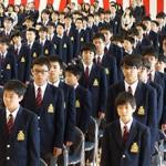 20160408 入学式