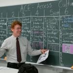 20160511 英会話教室ACE