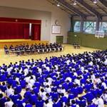 20161017 生徒総会