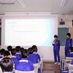 20170313-2 中学職業