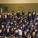 20170605 全校集会