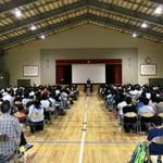 20170826 オープンスクール