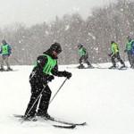 20180223 スキー学習