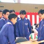 20180312 中学生企画