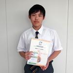 20180719 留学JAPAN