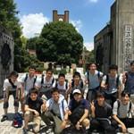 20180801 東京大学オープンキャンパス