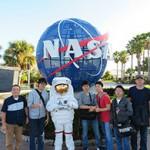 20181104 NASA
