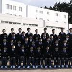 20190407-3 入寮式