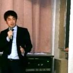 20190426 北嶺ビジネススクール