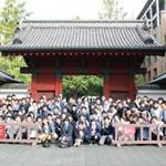 20191031 大学ツアー