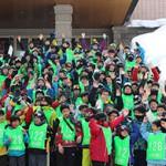 20170312 寮スキー