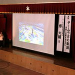 20170909-2 進路講演会