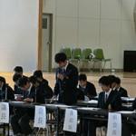 20171016-2 生徒総会