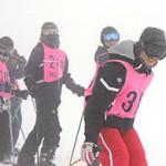 20190128-2 スキー