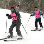 20190208 スキー