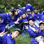 20190606 登山訓練