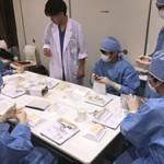 20190806-2 斗南病院