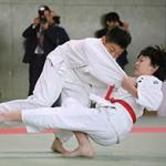 20191122 柔道大会