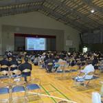 20201017 オープンスクール
